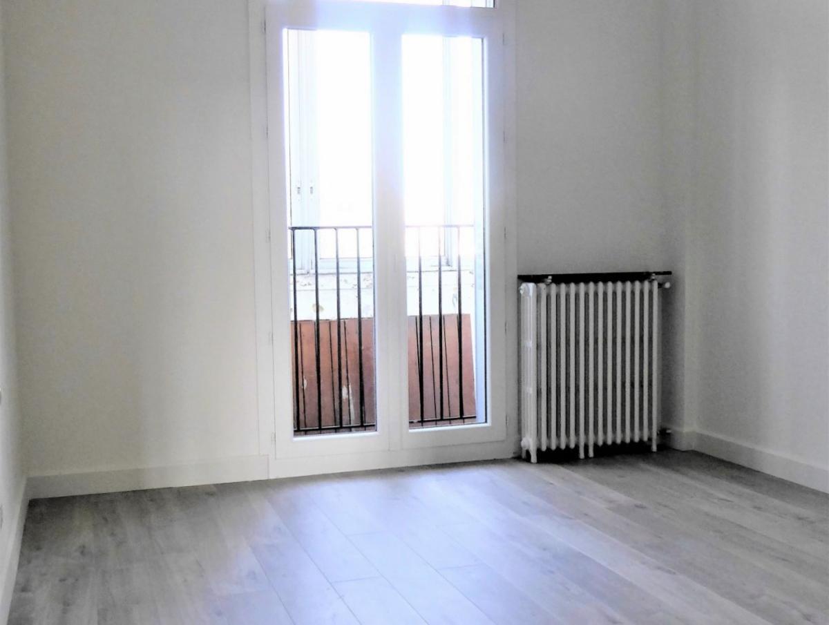 location appartement t3 avignon